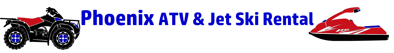 Phoenix ATV & Jet Ski Rental